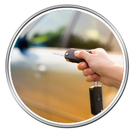Super Locksmith Service Alexandria, VA 703-586-9678